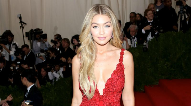 gigi-hadid-shut-joe-jonas-down-hard-the-first-time-he-asked-her-out