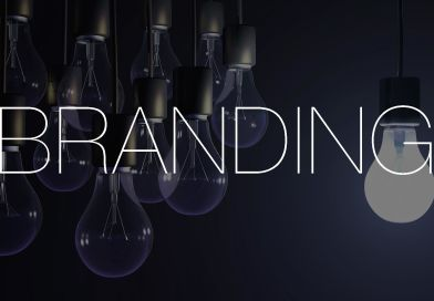 Does brand image define quality?
