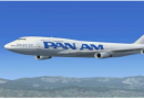 Pan Am a Forgotten Airline