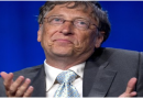 SIX Rules of Bill Gates that will help in your success!!!