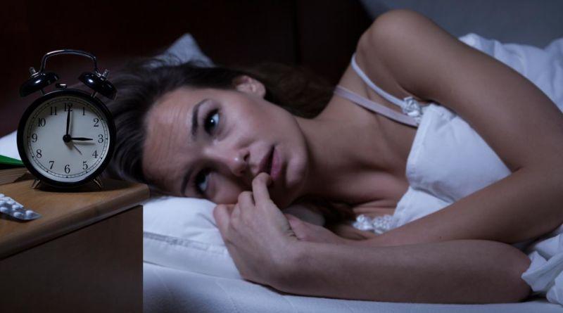 SleepTips_NSF_Insomnia_080315-img_1280x720