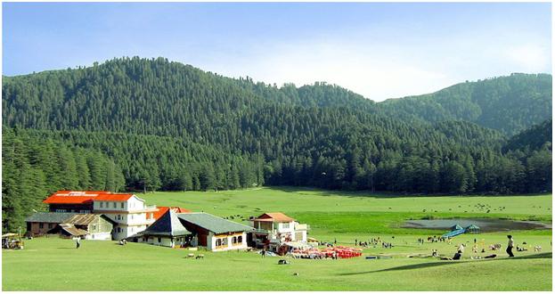 India_Switzerland