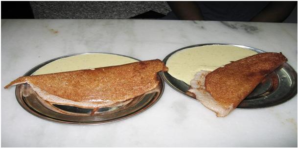 breakfast_bangalore4