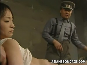 Kinky Adult Video