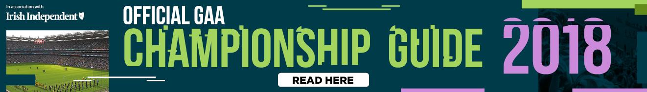 Championship Mag Banner