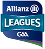 Allianz Leagues2016