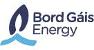 Bord Gáis Energy Logo
