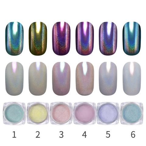 Cheap acrylic nails supplies