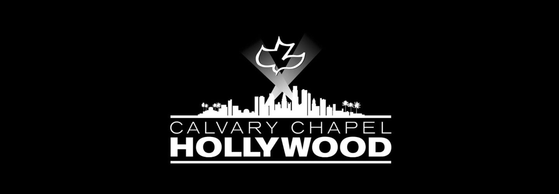 Hollywood nails chapel st
