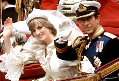 Movie about princess diana and prince charles