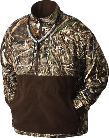 Drake waterfowl apparel sale