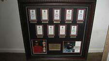 Tiger Woods PGA Tour 2004 (GameCube) GC / Wii