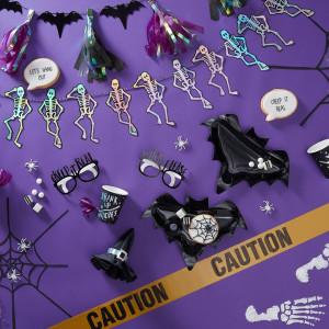 All Halloween