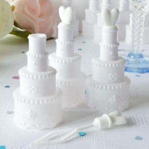 Wedding/Bachelorette Accessories