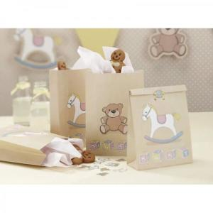 Rock-a-Bye Baby - Party Bags (5)