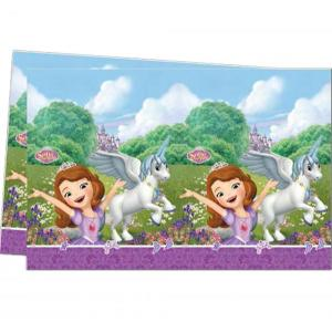 Sofia Mystic Isle Table Cover
