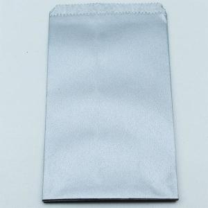 Silver Candy  Bags (50) - SML