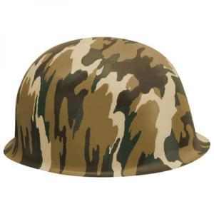 Camo Military Helmet (1)