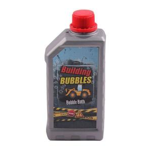 Build It Bubble Bath (500ml)