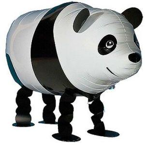 Panda Walking Pets Balloon