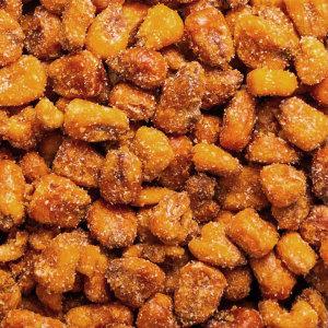 BBQ Corn (50g) x 5