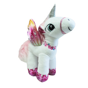 Unicorn Plushy