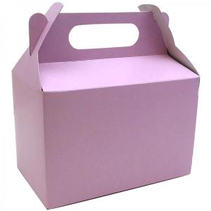 Light Pink Party Box (10)