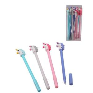 Kids Unicorn Pen EACH
