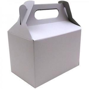 White Party Box (10)