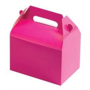 Pink Party Box Large (10)