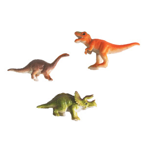 Growing Dinosaur (Each)