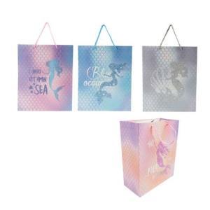 Mermaid Paper Bags (3)