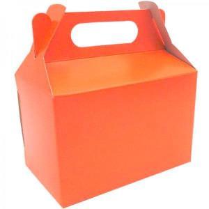 Orange Party Box (10)