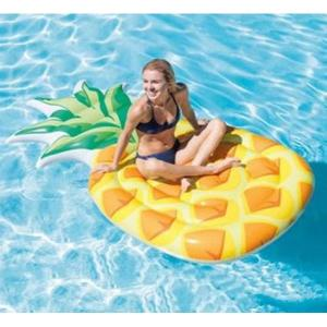 Pineapple Pool Inflatable