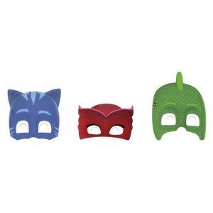 PJ Masks Die Cut Masks (6)