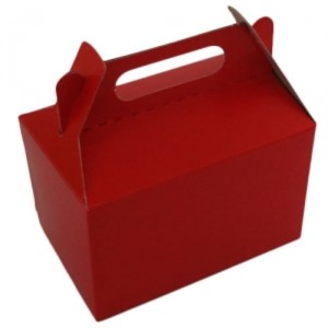 Red Party Box (10)