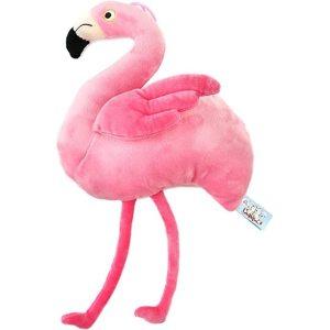 Flamingo Plush Toy Large