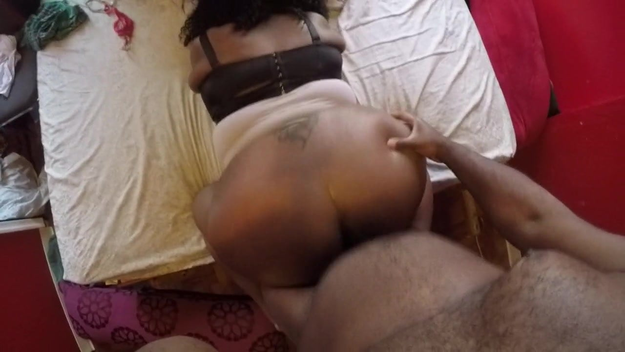 Adult guba pregnant video