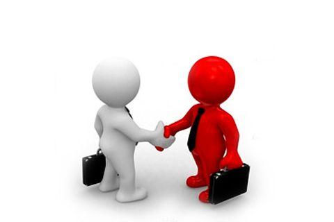 Как работают кадровые агентства для соискателей