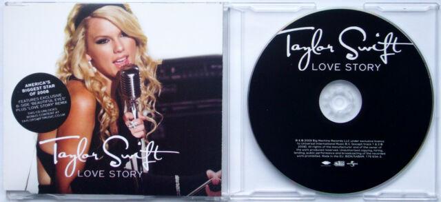Taylor swift ebay uk