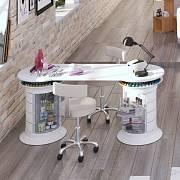 Оборудование для маникюрного кабинета
