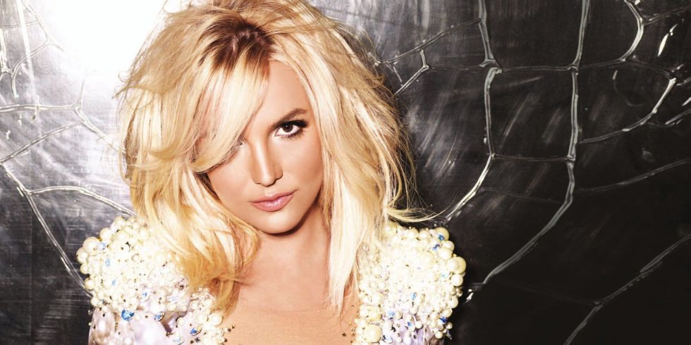 Britney spears weight gain pictures