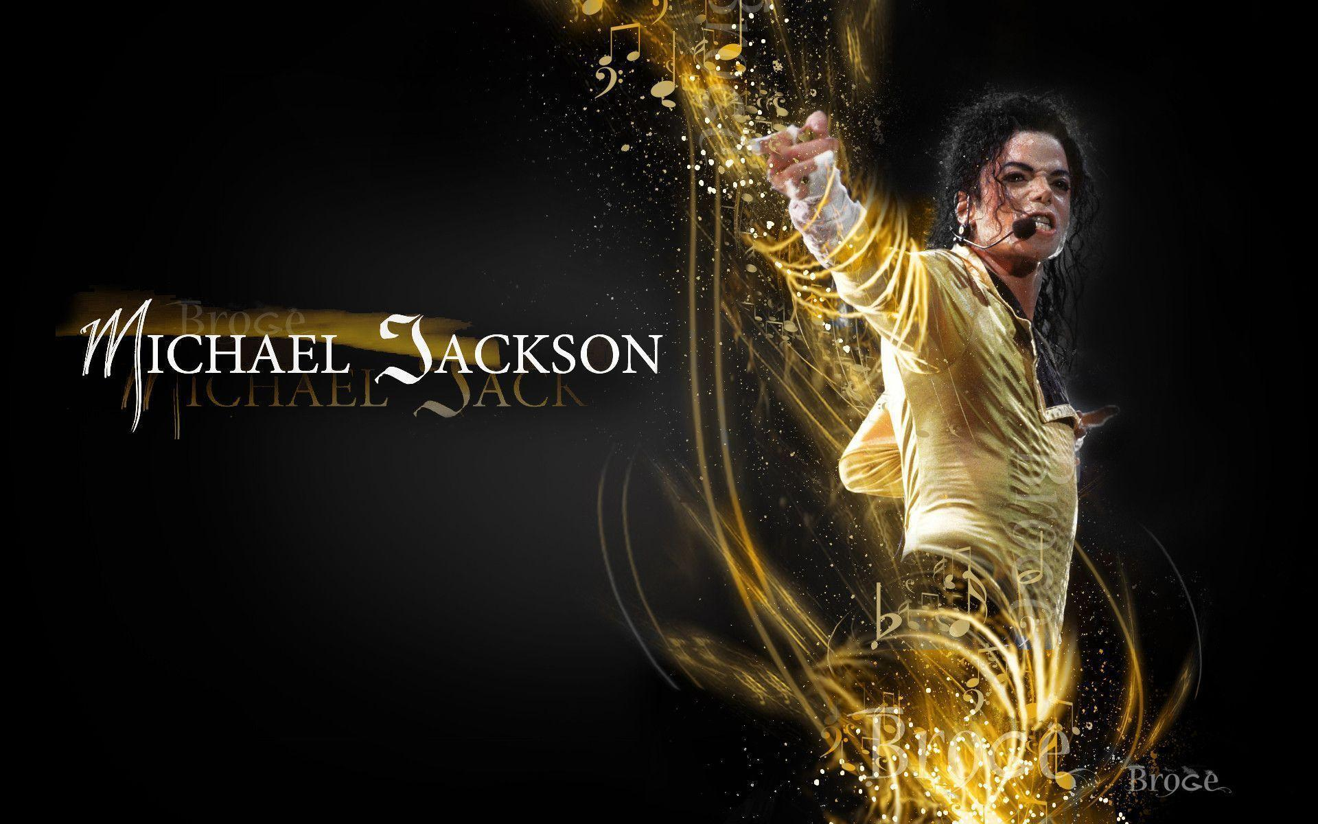 Michael Jackson Wallpapers | High Definition Wallpapers