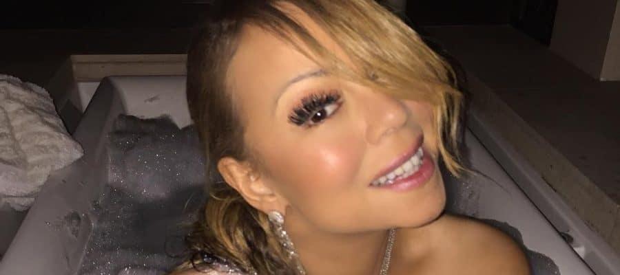 Celebrity icloud leak photos