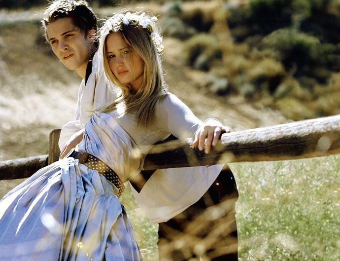 Дженнифер Лоуренс фото из фотосессий разных лет
