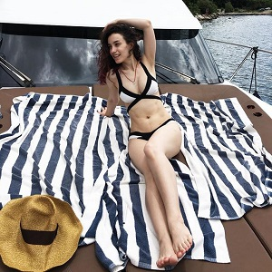 Виктория дайнеко в инстаграм фото