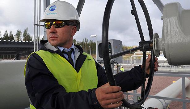 Новости россии украина газ