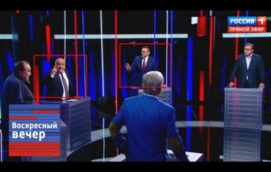 Россия украина новости сегодня