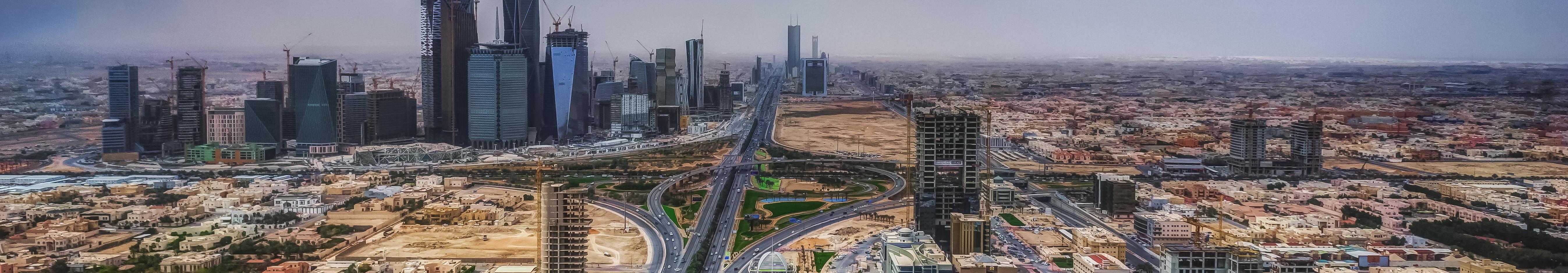 Saudi Driving License Computer Test