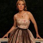 Ксения собчак инстаграм официальный сайт